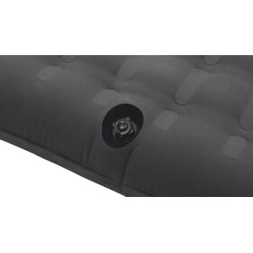Outwell Flow Cama de aire Individual